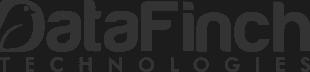 DataFinch