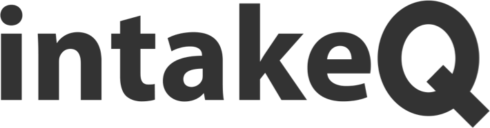 IntakeQ